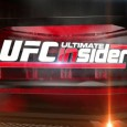 Had some detections of my music used on UFC Ultimate Insider on Fuel TV this week I understand this show re-broadcasts online as well as on several other TV channels […]