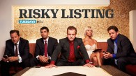 A new placement for my music on Risky Listing. It's a new show for the brand new network Esquire. And it appears to be airing on Bravo as well as […]