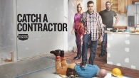 Catch A Contractor used a collaboration between Steven Wesley Guiles and Pedro to close a few episodes on Spike TV.